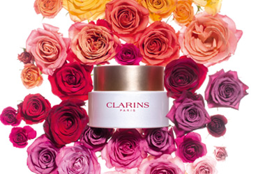 clarins treatments garstang
